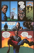 X-Men Movie Prequel Magneto pg30 Anthony