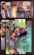 X-Men Prequel Rogue pg33 Anthony