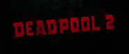 DPL2 End Credits Logo
