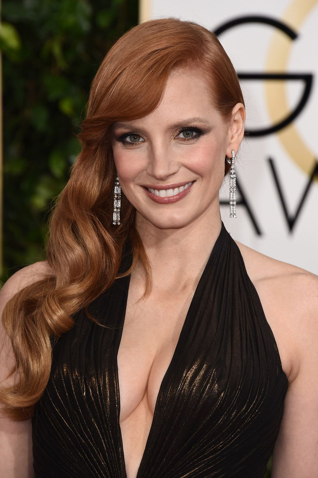 Photos Jessica Chastain nude (16 foto and video), Tits, Paparazzi, Selfie, swimsuit 2006
