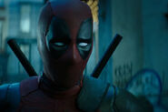 Deadpool-no-good-deed