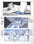 Storyboards12