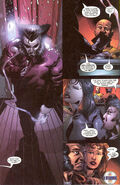 X-Men Movie Prequel Wolverine pg48 Anthony
