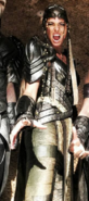 Horseman of Death (Earth-10005) from X-Men- Apocalypse 001