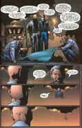 X-Men Movie Prequel Magneto pg19 Anthony