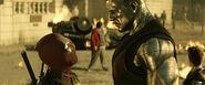 Deadpool2 Framestore ITW 01