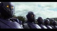 La-et-mn-x-men-days-of-future-past-trailer-wolverine-rallies-the-team-20140416