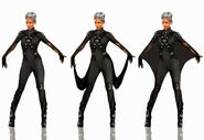 X-Men Days of Future Past 002 Storm lineup1