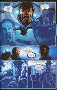X-Men Movie Prequel Magneto pg27 Anthony