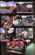 X-Men Prequel Rogue pg21 Anthony