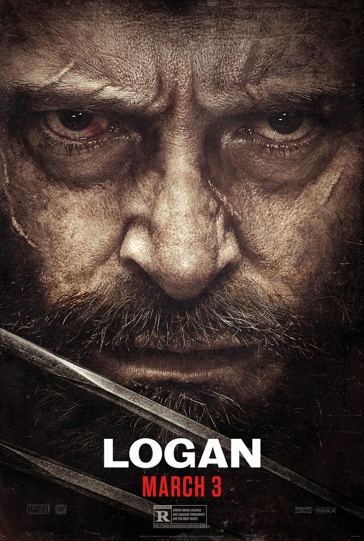 Logan (film) | X-Men Movies Wiki | FANDOM powered by Wikia