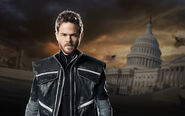 X-Men-Days-Of-Future-Past-character-wallpapers-16