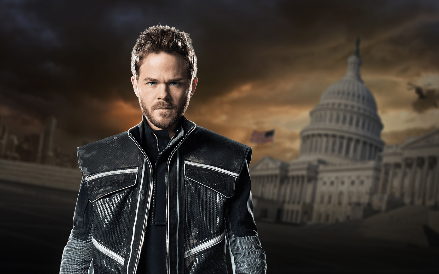 X Men Days Of Future Past Character Wallpapers 16