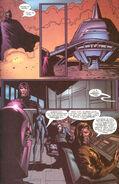 X-Men Movie Prequel Magneto pg09 Anthony