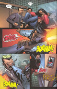 X-Men Movie Prequel Wolverine pg20 Anthony