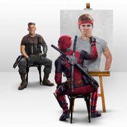 Deadpool-2-2-586x586