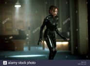 Famke-janssen-x-men-2000-BPH1CX