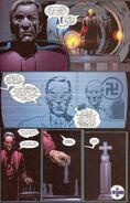X-Men Movie Prequel Magneto pg47 Anthony