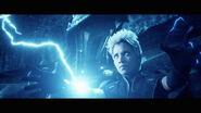 X-men-days-of-future-past-movie-screenshot-storm