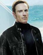 Magneto 11