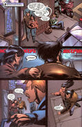 X-Men Movie Prequel Wolverine pg12 Anthony