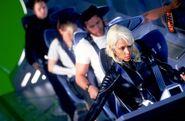 X-men-2-2003-81-g