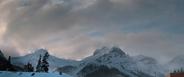 Canadian Rockies - Yukon
