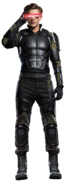 Cyclops transparent background by ruan2br-d9zww9j-1-