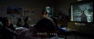 Ohio 1983 (X-Men Apocalypse)