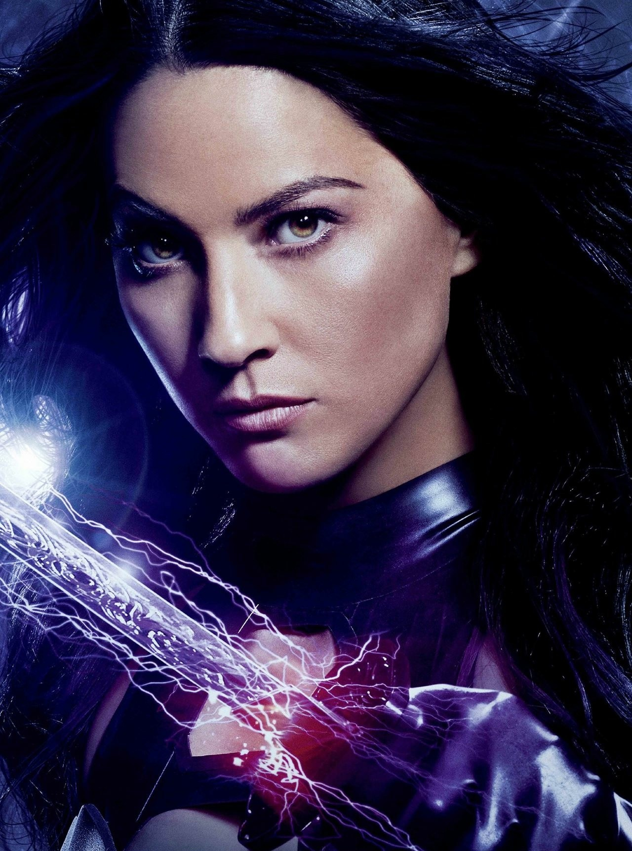 Psylocke | X-Men Movies Wiki | FANDOM powered by Wikia