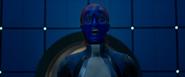 X-MEN APOCALYPSE 115
