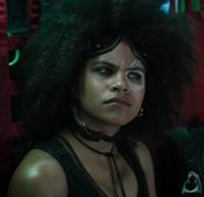 Domino skeptical
