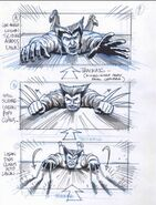 Storyboards9