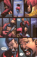 X-Men Movie Prequel Wolverine pg42 Anthony