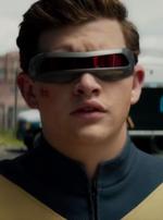 FPCyclops