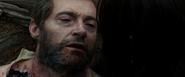 Logan's Final Moments