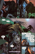 X-Men Movie Prequel Wolverine pg10 Anthony