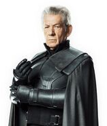X-Men- Days of Future Past Character Gallery 5
