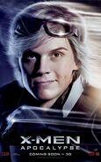 X-Men Apocalyse Character Poster 09