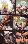 X-Men Movie Prequel Wolverine pg32 Anthony
