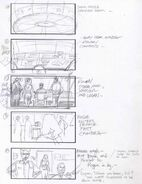 Storyboards31