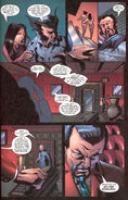 X-Men Movie Prequel Wolverine pg23 Anthony
