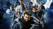X-men-the-last-stand-poster