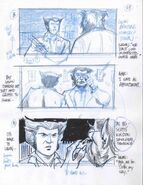 Storyboards13