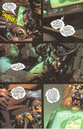X-Men Movie Prequel Wolverine pg05 Anthony