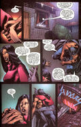 X-Men Movie Prequel Wolverine pg25 Anthony