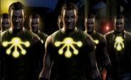 Madrox clones