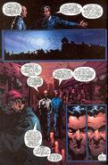 X-Men Movie Prequel Magneto pg24 Anthony