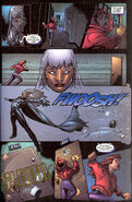 X-Men Prequel Rogue pg17 Anthony