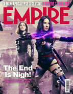X-men-apocalypse-magazine-cover-moira-psylocke